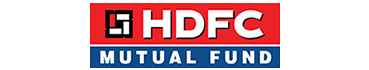 hdfc-mf-partner-bhuj