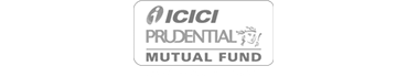Gallant-Ventures-icici-mf-kutch