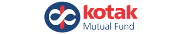 Gallant-Ventures-kotak-mf-kutch