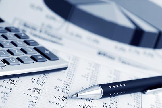 Gallant-Ventures-financial-dreams