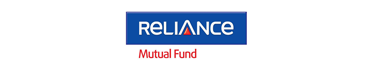 Gallant-Ventures-reliance-Mutual-Fund