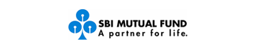 Gallant-Ventures-SBI-Mutual-Fund
