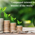 Benefits of Compounding