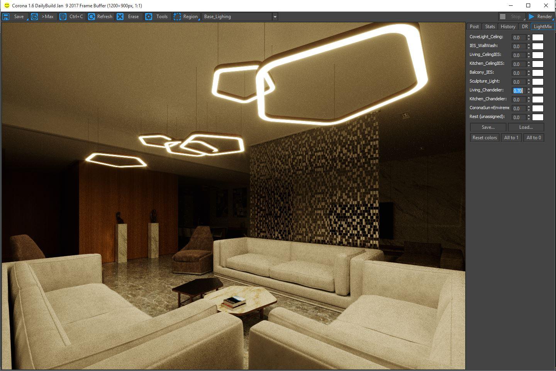 Lightmix EXp_01