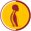 Kyphosis | Orthocare Hospital