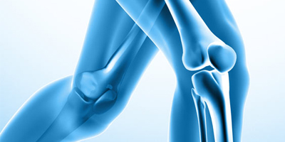 Knee Replacement treatment in Bhuj Kutch