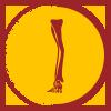 Deformity Correction | Orthocare Hospital