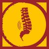 Spine disc problem | Orthocare Hospital