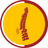 Spine Trauma Surgery in Bhuj Kutch