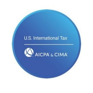 CPA Accounting Firm in Columbia MD