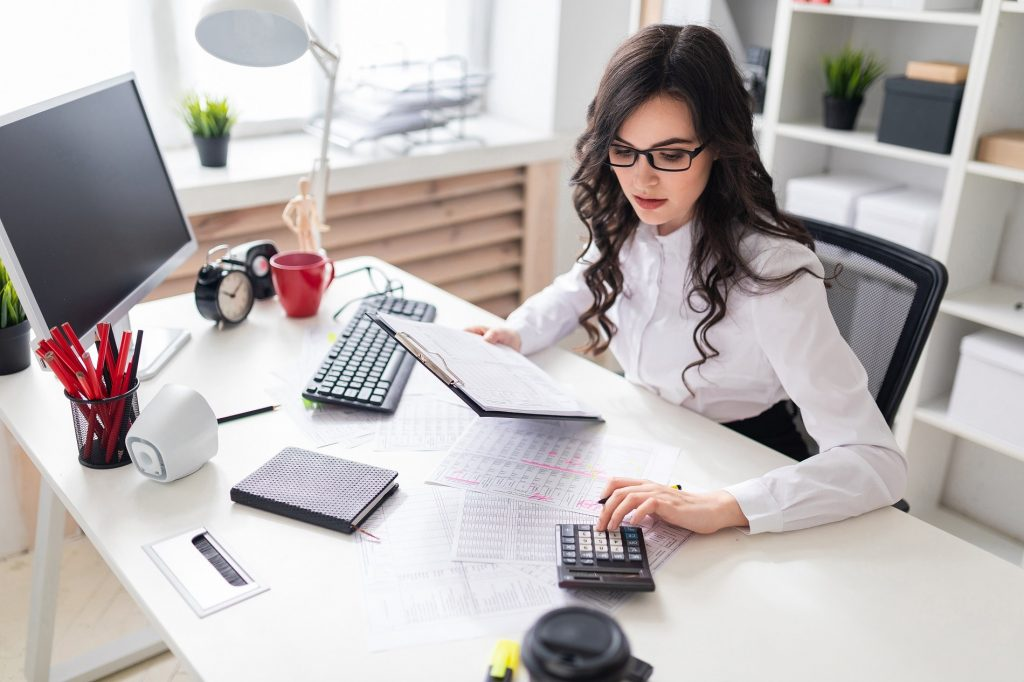 CPA and Accounting Firm in Columbia MD