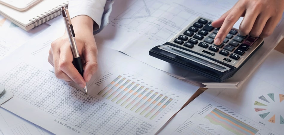 Personal Accounting Firm