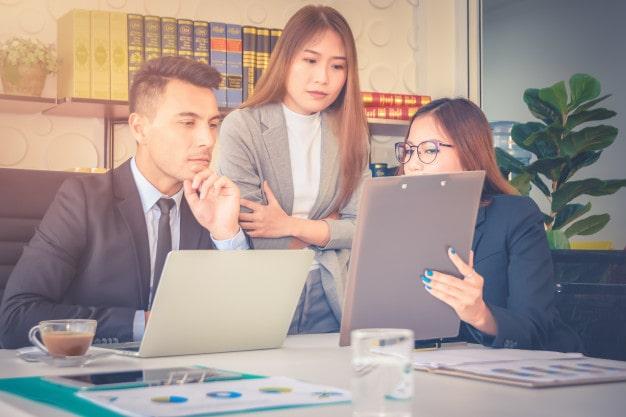 Virtual CFO Packages