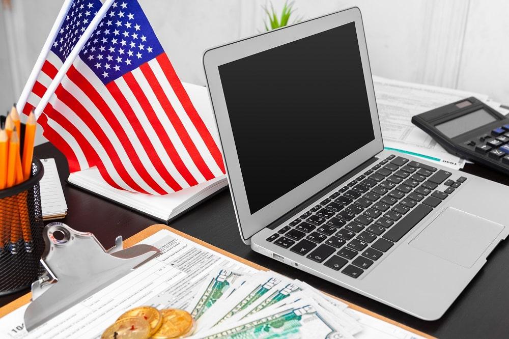 International Tax Services