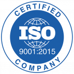 SKC-Iso-Certificate