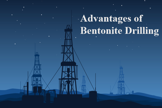 SKC-Advantage-bentonite