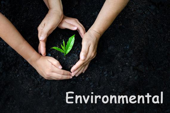 SKC-environmental