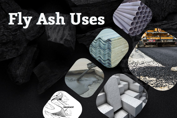 SKC-fly-ash-uses