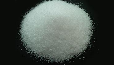 SKC-Sodium-Chloride