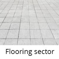 Flooringsector