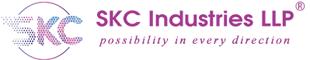 SKC Industries Logo