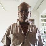 રાજેન્દ્ર ભાઈ ડી ચૌહાણ photo