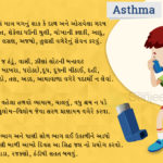 Suffering from Asthma: Follow these simple Ayurveda tips during this spring