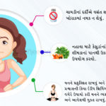 Suffering from Skin Problem; Follow these simple Ayurveda tips during this spring